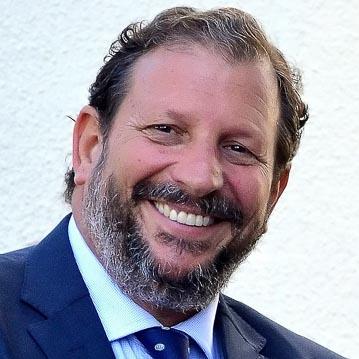 Herminio Baldó Suárez