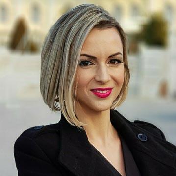 Maria Makrygianni