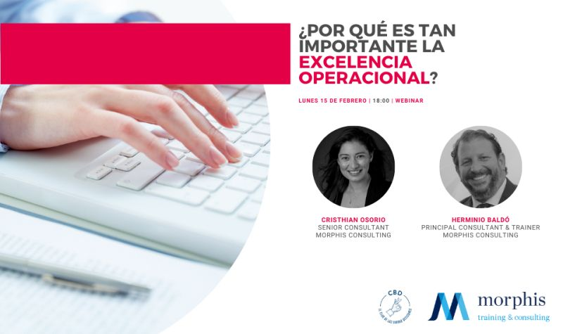 Listen to Cristhian Osorio and Herminio Baldó speak at the webinar organized by University of Alicante in February 2021